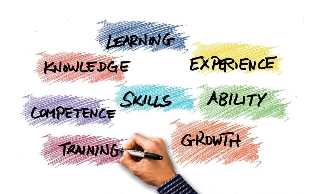 Curso de metodologías ESL/EFL para escuelas bilingües en La Rioja